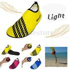 Neoprene Water Sports Scuba Swim Diving Snorkeling Socks Soft Beach Shoes USA