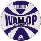 Aetherius - State Of Mind - Wallop - 2003 #110386