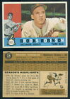 (47010) 1960 Topps 28 Brooks Robinson Orioles-VG