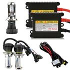 35W/55W HID Xenon Conversion KIT Headlights Canbus H1 H3 H4 H7 H11 9005 9006 NEW