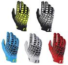 Fox 360 Grav MTB DH Mountain Bike Enduro Full Finger Riding Gloves - Clearance