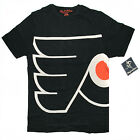 Wright & Ditson Philadelphia Flyers Big Logo Shirt $14.99 USD on eBay