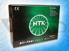 NTK 90067 AIR-FUEL RATIO AFRM MONITOR - GEN 2 - MADE IN JAPAN