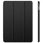 JETech iPad Mini Case Smart Cover Auto Sleep/Wake for Apple iPad Mini 1/2/3/4