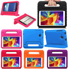 Ultra Light Weight  Kids Shockproof Case Cover For Samsung Galaxy Tab 3 Lite 7.0