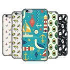 OFFICIAL TRACIE ANDREWS PATTERNS 2 HARD BACK CASE FOR APPLE iPHONE PHONES
