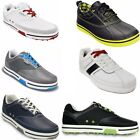 Crocs Drayden 2.0 Golf Shoes spikeless Allcast Duck Tyne lopo Waterproof RRP £89