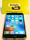 Apple iPhone 6 Plus - 16GB - Space Gray for Straight Talk Wireless Phone