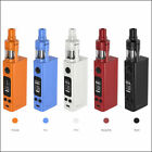 Authentic Evic VTwo Mini with Cubis Pro Kit by Joytech-Free shipping!