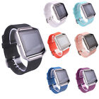New Fitbit Blaze Replacement Strap Band Bracelet For Activity Tracker Fit Bit K