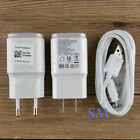 Original for LG G4 G3 G2 Nexus4 5 Travel Adapter USB Charging Cable Wall Charger