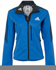 adidas Softshell Womens Cross Country/Skiing/Outdoor Sports Jacket ALL SIZES