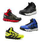 Fila TORRANADO Mens High Top Athletic Basketball Sneakers Shoes