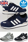 Men's Original Adidas ZX 700 Trainers Running Shoes Adidas Originals Sports Shoe
