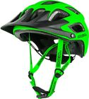 ONeal Thunderball MTB Mountain Bike Helmet