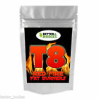 Strong T8 Fat Burners Diet  Weight Loss Tablets Slimming Pills Legal SAFE