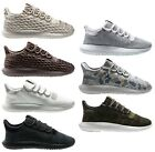 adidas Originals Tubular Shadow Knit Men Sneaker Herren Schuhe shoes