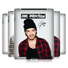 OFFICIAL ONE DIRECTION LIAM PAYNE PHOTO HARD BACK CASE FOR APPLE iPAD 2