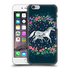 OFFICIAL MICKLYN LE FEUVRE WILDLIFE HARD BACK CASE FOR APPLE iPHONE PHONES