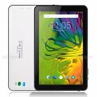 "10.1"" Tablet PC Android 5.1.1 New Quad Core 16GB/32GB 10 Inch WIFI w/ Keyboard"