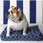 "Molly Mutt ""Romeo & Juliet"" Dog Bed Duvet 100% Cotton Washable - Ships FREE ***"