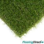 40mm Turf - Astro Artificial Grass Lawn Green Garden **FREE DELIVERY**