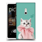 OFFICIAL STUDIO PETS CLASSIC HARD BACK CASE FOR NOKIA PHONES 2