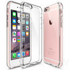 NEW TPU Gel Jelly Skin Case Cover  For New Apple iPhone 6S/6 IPHONE 7 SAMSUNG S6
