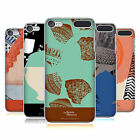 OFFICIAL BRITISH MUSEUM COMMUNITY AND NURTURE 2 CASE FOR APPLE iPOD TOUCH MP3