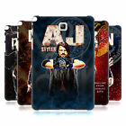 OFFICIAL WWE SUPERSTARS HARD BACK CASE FOR SAMSUNG TABLETS 1
