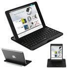 JETech iPad Air Wireless Bluetooth Keyboard for Apple iPad Air 1 2
