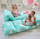 Heart to Heart Chaise Lounge Cover for sale  Oceanside