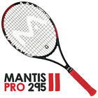 Mantis Pro 295 ii Tennis Racket - 2015 - CLEARANCE