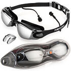 Proworks Anti Fog Swimming Goggles for Men Women - Best Reviews Guide