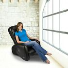 Human Touch iJoy-2310 Recline & Relax Robotic Massage Chair