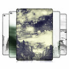 OFFICIAL HAROULITA BLACK AND WHITE HARD BACK CASE FOR APPLE iPAD