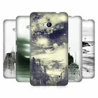 OFFICIAL HAROULITA BLACK AND WHITE HARD BACK CASE FOR NOKIA PHONES 1