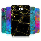 OFFICIAL HAROULITA MARBLE HARD BACK CASE FOR SAMSUNG TABLETS 1