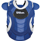 Wilson ProMotion Fastpitch Chest Protector