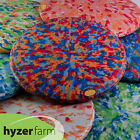 VIBRAM MEDIUM GRANITE LAUNCH *pick weight & pattern* Hyzer Farm mid disc golf