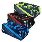 Kookaburra 2017 Pro 1500 Wheeled Cricket Bag