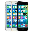 Apple iPhone 6 128GB Smartphone Gray Silver Gold - GSM Factory Unlocked 4G LTE B