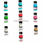 Scented Fragrance Oil 10ml Bottle For Oil Burners Home  Choice Of 10 Fragrances