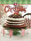 Christmas: Gooseberry Patch Christmas by Gooseberry Patch (2008,  Paperback,  S...