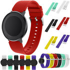 New Replacement Soft Silicone Band Bracelet Strap Fit Huawei Honor S1 Smarwatch.