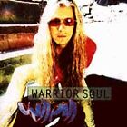Chill Pill by Warrior Soul (CD, 1993, DGC)