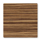 wood effect stickers