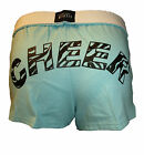 Cheer Shorts Spanks Hipsters Spanks Booty Soffe hot shorts Zebra Cheer Print lot