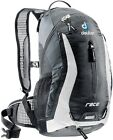 Deuter Race Bike / Cycling Backpack Bag