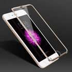 "New Premium Full Coverage Tempered Glass Screen Protector for Apple 4.7""iPhone 6"
